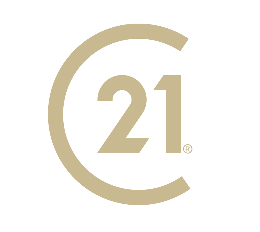 DENNIS ROBERTSON CENTURY 21 EMPIRE REALTY INC. Brokerage